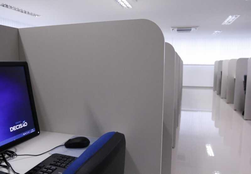 Aluguel para Ponto de Atendimento Mobiliado na Vila Guilherme - Serviços de Locação para Atendimentos