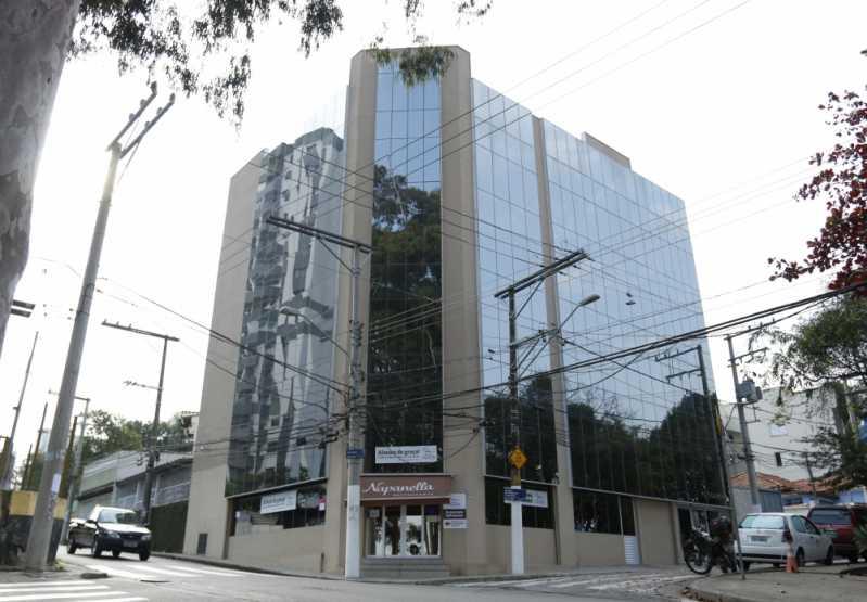 Empresa Especializada em Ambiente para Telemarketing na Vila Medeiros - Aluguel de Espaços Ambiente para Telemarketing