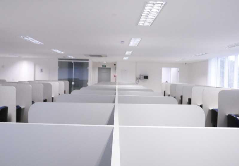 Empresas de Aluguel de Espaço para Telemarketing em Sp na Vila Gustavo - Locação de Espaço para Telemarketing