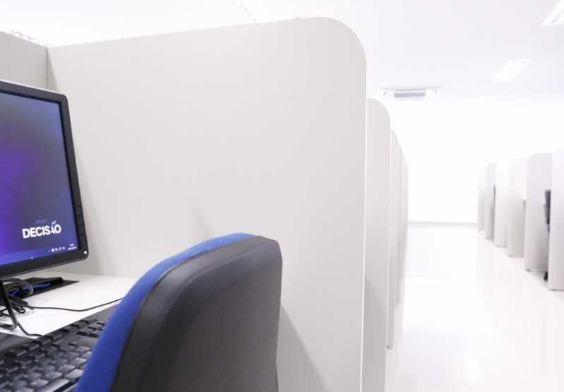 Empresas de Aluguel de Espaço para Telemarketing na Vila Guilherme - Locação de Espaço para Telemarketing em Sp