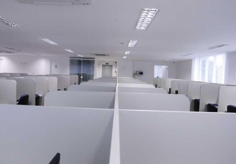 Empresas de Locação de Atendimento na Vila Gustavo - Serviços de Locação para Atendimentos