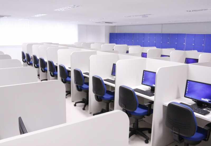 Empresas de Locação para Call Center Preço na Vila Medeiros - Empresas de Locação para Call Center