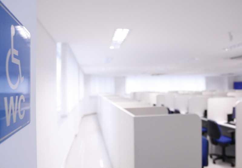 Empresas Que Alugam Espaço para Call Center na Vila Guilherme - Serviços para Aluguel de Call Center
