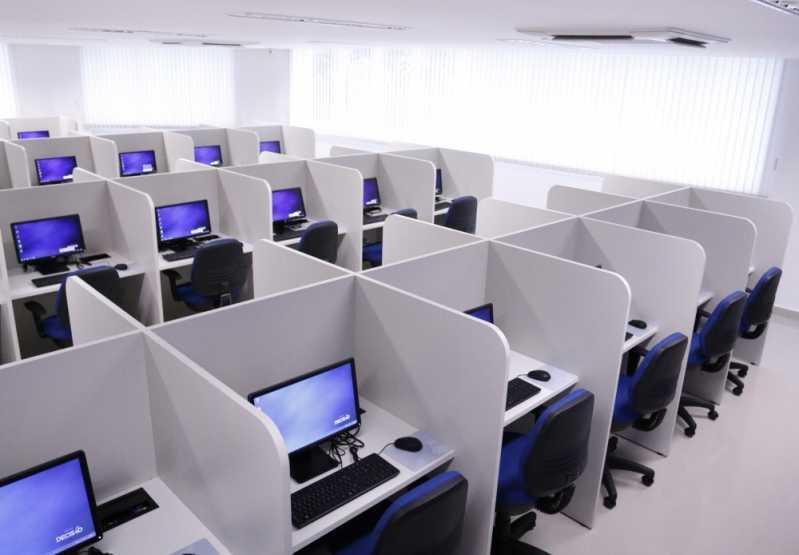 Empresas Que Alugam Espaço Tipo Ambiente para Telemarketing na Vila Gustavo - Aluguel para Salas de Ambiente para Telemarketing