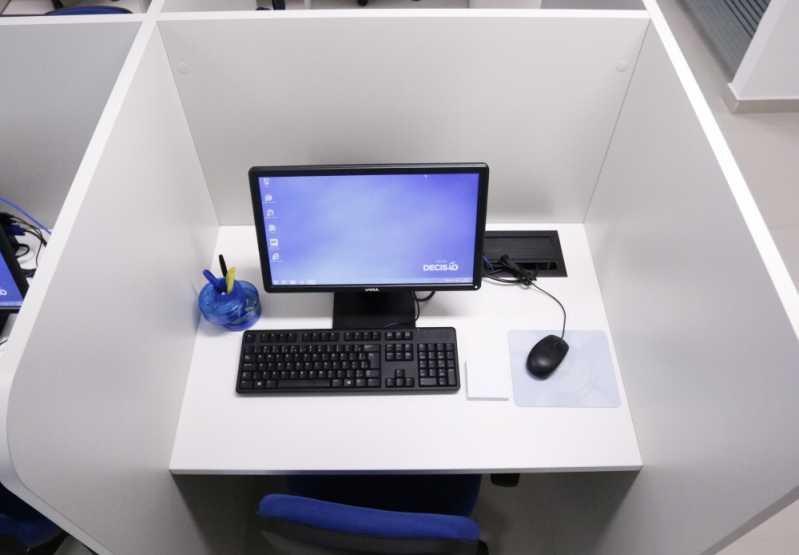 Empresas Que Espaços para Call Centers na Vila Guilherme - Aluguel de Ambiente para Call Center e Sac
