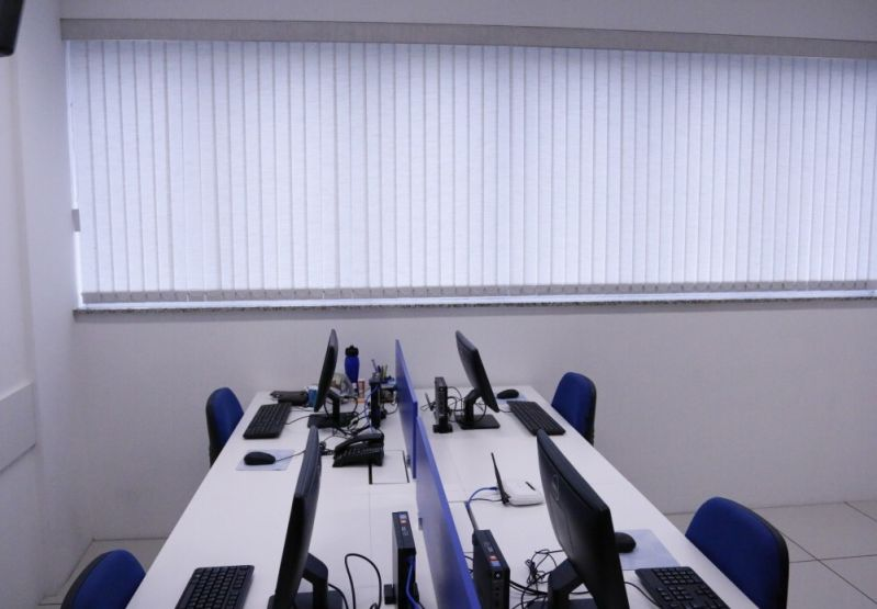 Locação de Call Center para Empresa na Vila Gustavo - Locação com Estrutura de Call Center