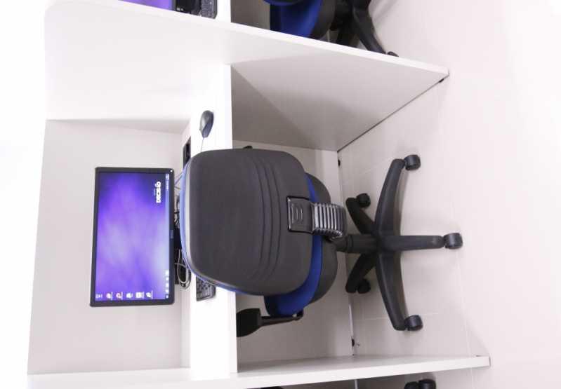 Locação de Call Center para Empresas de Telemarketing na Vila Medeiros - Locação para Serviços de Call Center