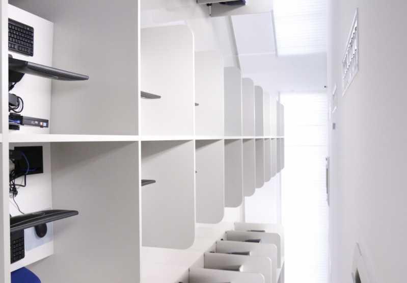 Locação de Estrutura para Empresa de Call Center na Vila Guilherme - Aluguel de Ambiente para Call Center