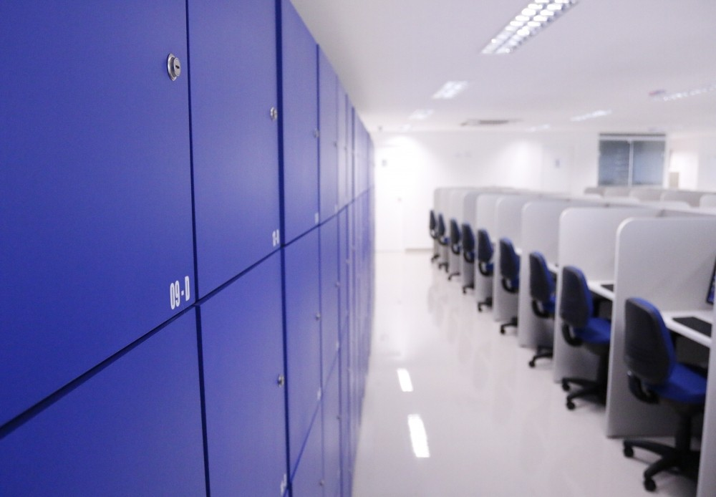 Locação de Pontos de Atendimento para Empresas na Vila Gustavo - Locação de Postos de Atendimento