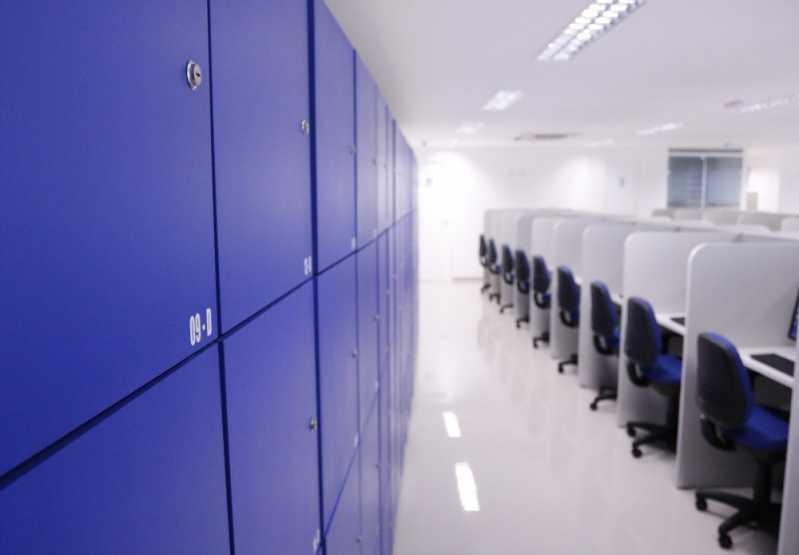 Locação de Salas Tipo Ambiente para Telemarketing na Vila Medeiros - Aluguel de Espaços Ambiente para Telemarketing