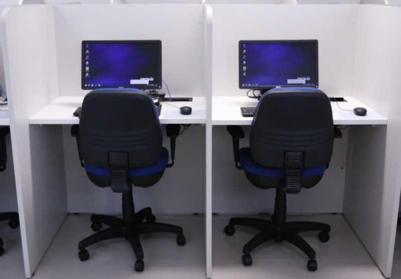 Locação para Ambiente para Telemarketing no Tucuruvi - Aluguel Tipo Ambiente para Telemarketing