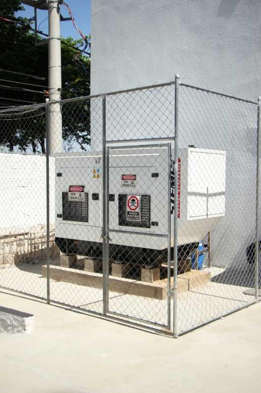 Locação para Ambientes de Call Center Preço na Vila Gustavo - Locação para Serviços de Call Center