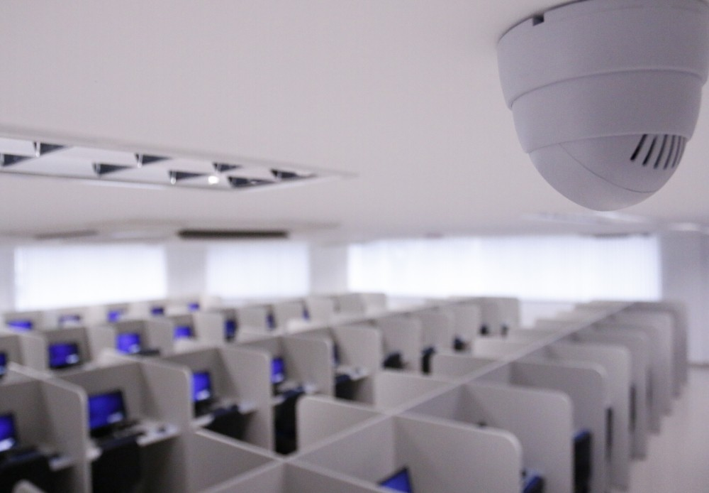 Locação para Ambientes de Call Center na Vila Gustavo - Locação com Estrutura de Call Center