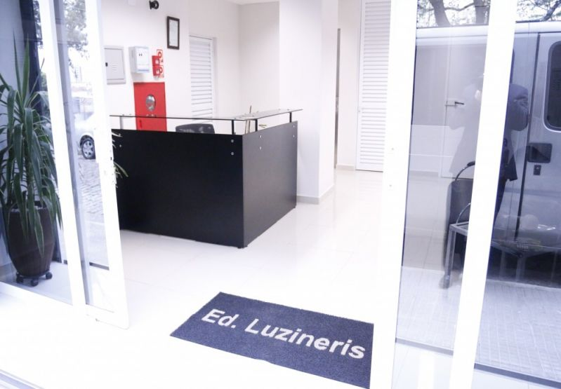 Locação para Call Center Equipado na Vila Medeiros - Locação para Serviços de Call Center