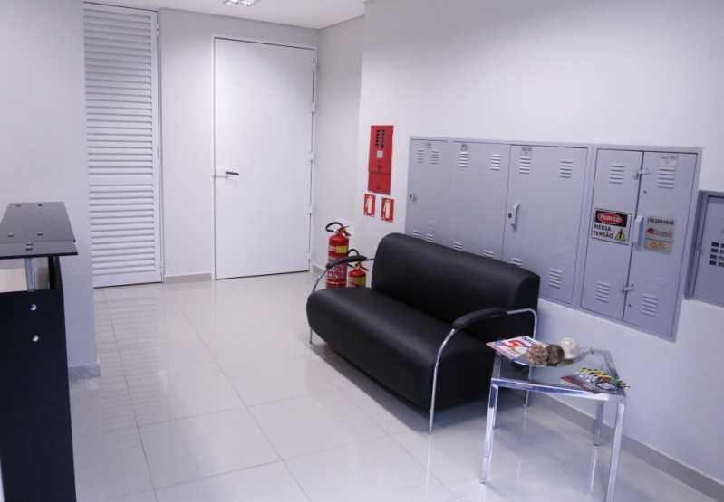 Locação para Call Centers na Vila Guilherme - Locação de Estrutura de Call Center