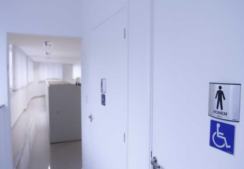 Locações de Call Center na Vila Gustavo - Locações de Ponto de Atendimento em Sp
