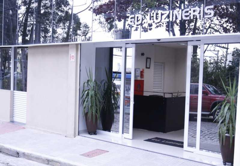 Empresa de Aluguel de Call Center
