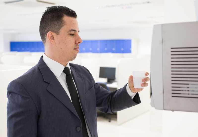 Locar Atendimento de Call Center Preço na Vila Gustavo - Aluguel para Atendimento