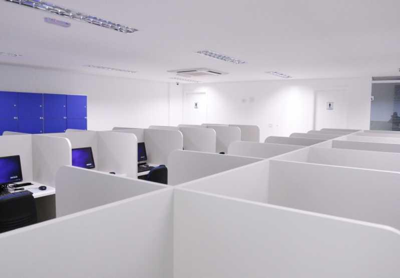 Quanto Custa Aluguel de Ambiente para Call Center em Sp no Tucuruvi - Aluguel de Ambiente de Call Center