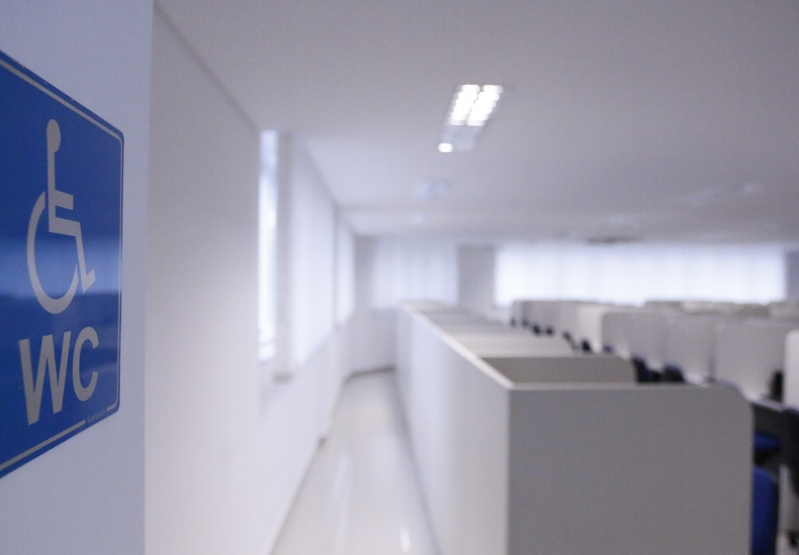Quanto Custa Aluguel de Ambiente para Call Center na Vila Guilherme - Aluguel Comercial de Call Center