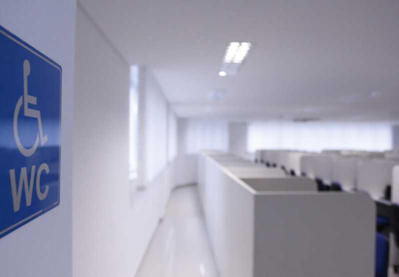 Quanto Custa Aluguel de Ambiente para Call Center na Vila Medeiros - Aluguel Comercial de Call Center