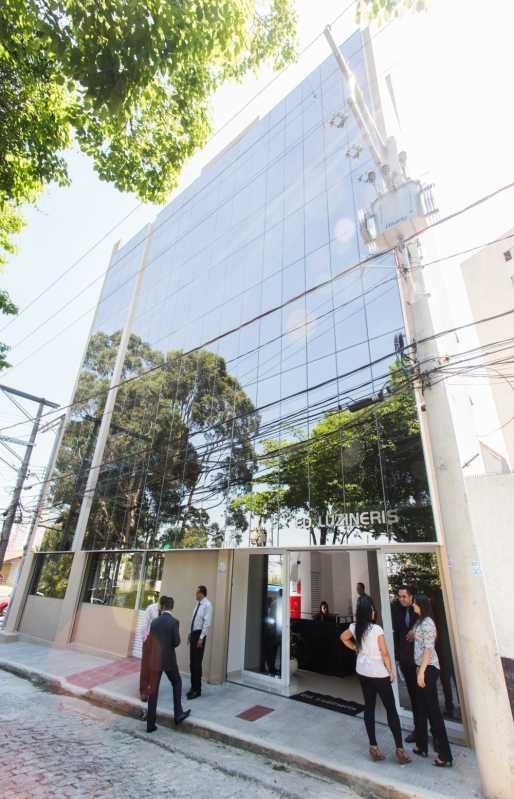 Quanto Custa Locação de Call Center para Empresa na Vila Gustavo - Empresas de Locação para Call Center