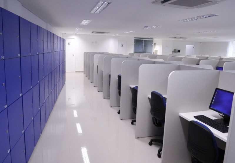 Quanto Custa Locação para Call Center em São Paulo na Vila Medeiros - Locação de Call Center para Empresa