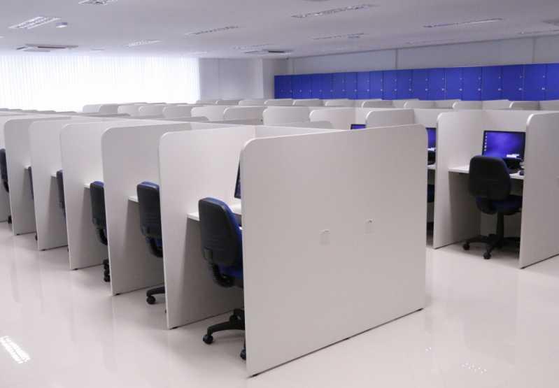 Quanto Custa Serviços para Aluguel de Ambiente para Telemarketing em Santana - Aluguel de Espaços Ambiente para Telemarketing
