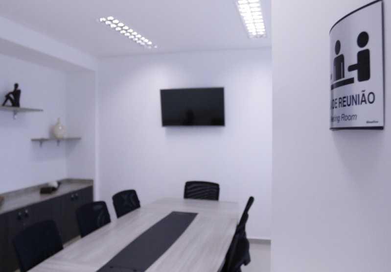 Salas de Telemarketing com Baixo Custo na Vila Gustavo - Aluguel de Telemarketing em São Paulo