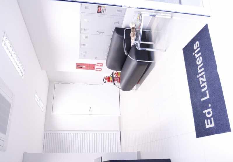 Serviço de Locação para Call Centers na Vila Gustavo - Locação com Estrutura de Call Center