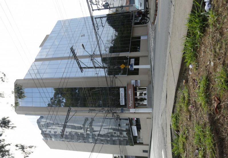 Serviços de Aluguel Espaços de Call Center no Tucuruvi - Aluguel de Ambiente para Call Center