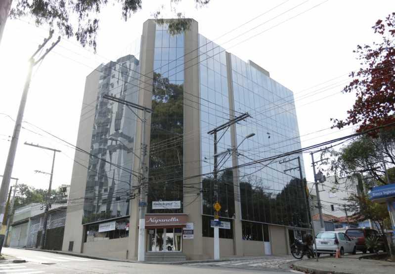 Serviços de Aluguel para Ambientes de Call Centers em Santana - Aluguel Comercial de Call Center