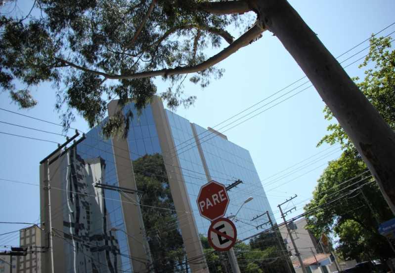 Serviços de Locação para Telemarketing na Vila Guilherme - Locação de Estrutura de Call Center