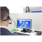 aluguel de contact center para empresas na Vila Guilherme