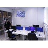 aluguel de espaços para call Center na Vila Medeiros