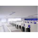 locação de espaços telemarketing