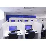 ambiente para telemarketing para alugar no Tucuruvi