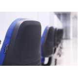 contact center para administradoras