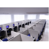 contact center para vendas
