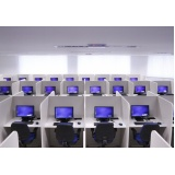 empresa de locação de local para ponto de atendimento call center na Vila Guilherme