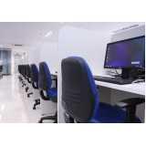 empresas com locação para call Center na Vila Gustavo