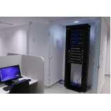 espaço de telemarketing equipados na Vila Medeiros