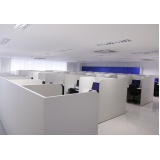espaço de telemarketing para locação em sp na Vila Medeiros