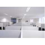 espaço de telemarketing para telefonista na Vila Medeiros