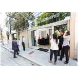 espaço empresarial mobiliado para locação na Vila Guilherme
