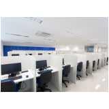 locação de contact center em sp na Vila Guilherme