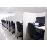 locação de contact center para empresas na Vila Guilherme