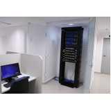locação de espaço de telemarketing para telefonista na Vila Medeiros