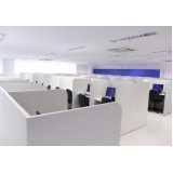 locação de espaço de telemarketing para vendas na Vila Medeiros