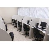locação de espaço para telemarketing em sp na Vila Guilherme